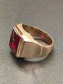 Delta-Tau-Delta-10K-Gold-Ruby-Red-Stone-Fraternity-Signet-Ring-Sz-8-34--DTD_33429B.jpg