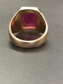 Delta-Tau-Delta-10K-Gold-Ruby-Red-Stone-Fraternity-Signet-Ring-Sz-8-34--DTD_33429C.jpg
