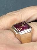 Delta-Tau-Delta-10K-Gold-Ruby-Red-Stone-Fraternity-Signet-Ring-Sz-8-34--DTD_33429E.jpg