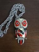 Eisenberg--Enameled-Owl-Pendant-Necklace-1970s-Artists-Series_27719A.jpg