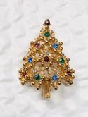 Eisenberg-Gold-Tone-Multi-Color-Rhinestone-Christmas-Tree-Pin-Brooch_33519A.jpg