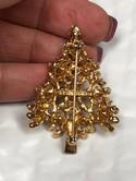 Eisenberg-Gold-Tone-Multi-Color-Rhinestone-Christmas-Tree-Pin-Brooch_33519D.jpg