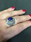 Fabulous-Wide-Sterling-Silver-LAPIS-Dragon-Ring-Sz11_31044B.jpg