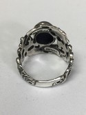 Fabulous-Wide-Sterling-Silver-LAPIS-Dragon-Ring-Sz11_31044E.jpg