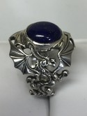 Fabulous-Wide-Sterling-Silver-LAPIS-Dragon-Ring-Sz11_31044F.jpg