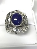 Fabulous-Wide-Sterling-Silver-LAPIS-Dragon-Ring-Sz11_31044G.jpg