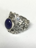 Fabulous-Wide-Sterling-Silver-LAPIS-Dragon-Ring-Sz11_31044I.jpg