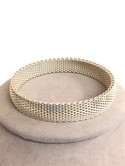 Fine-GC-STERLING-SILVER-MESH-BANGLE-BRACELET-925-Heavy-39.5-grams-High-End_34159C.jpg