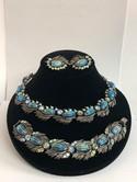 Florenza-Silvertone-Molded-Blue-Aurora-Borealis-Parure-Necklace-Bracelet-Earring_32116A.jpg