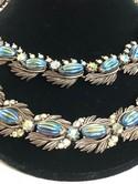Florenza-Silvertone-Molded-Blue-Aurora-Borealis-Parure-Necklace-Bracelet-Earring_32116D.jpg