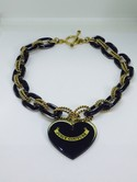 GORGEOUS-JUICY-COUTURE-GOLD-LUCITE-CHAIN-LINK-HEART-PENDANT-NECKLACE_30640A.jpg