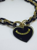 GORGEOUS-JUICY-COUTURE-GOLD-LUCITE-CHAIN-LINK-HEART-PENDANT-NECKLACE_30640B.jpg
