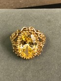 Gold-Vermeil-Sterling-Silver-Huge-Canary-Yellow-Stone-Ring-Sz-10_33182A.jpg