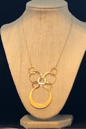 Gorgeous-14K-Yellow-GOLD-Circle-Disk-Pendant-Necklace-Unique-Designer-Hana-17_35807A.jpg