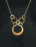 Gorgeous-14K-Yellow-GOLD-Circle-Disk-Pendant-Necklace-Unique-Designer-Hana-17_35807C.jpg