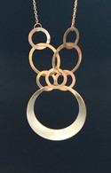 Gorgeous-14K-Yellow-GOLD-Circle-Disk-Pendant-Necklace-Unique-Designer-Hana-17_35807E.jpg