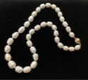 HONORA-Cultured-Freshwater-Pearl-Necklace-18-Graduated-Ringed-14K-Vintage_36037A.jpg