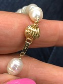 HONORA-Cultured-Freshwater-Pearl-Necklace-18-Graduated-Ringed-14K-Vintage_36037D.jpg