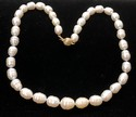 HONORA-Cultured-Freshwater-Pearl-Necklace-18-Graduated-Ringed-14K-Vintage_36037E.jpg