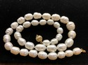 HONORA-Cultured-Freshwater-Pearl-Necklace-18-Graduated-Ringed-14K-Vintage_36037F.jpg