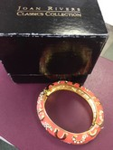 Joan-Rivers-Coral-Enamel-Rhinestone-6-34-Bangle-Bracelet-in-Box_29745A.jpg