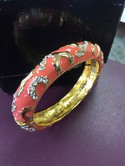 Joan-Rivers-Coral-Enamel-Rhinestone-6-34-Bangle-Bracelet-in-Box_29745B.jpg