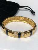 Joan-Rivers-Gold-Tone-Blue-Enamel-Rhinestone-Hinged-Bangle-Bracelet_31473A.jpg
