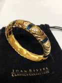 Joan-Rivers-Gold-Tone-Blue-Enamel-Rhinestone-Hinged-Bangle-Bracelet_31473B.jpg