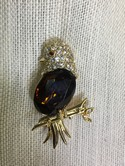 Joan-Rivers-Goldtone-Amber-Belly-Rhinestone-BIRD-Brooch-Pin_29284A.jpg