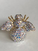 Joan-Rivers-Goldtone-Bee-Ring-Aurora-Borealis-Rainbow-Rhinestones-Sz-8-34_33424B.jpg