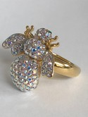 Joan-Rivers-Goldtone-Bee-Ring-Aurora-Borealis-Rainbow-Rhinestones-Sz-8-34_33424C.jpg