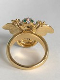 Joan-Rivers-Goldtone-Bee-Ring-Aurora-Borealis-Rainbow-Rhinestones-Sz-8-34_33424D.jpg