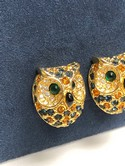 Joan-Rivers-Multi-Color-Rhinestone-Gold-Tone-Owl-Clip-On-Earrings_33827B.jpg