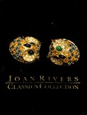 Joan-Rivers-Multi-Color-Rhinestone-Gold-Tone-Owl-Clip-On-Earrings_33827C.jpg