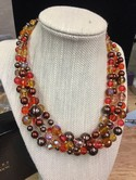 Joan-Rivers-Multi-Strand--faceted-bead-Necklace_30205A.jpg