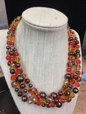 Joan-Rivers-Multi-Strand--faceted-bead-Necklace_30205B.jpg