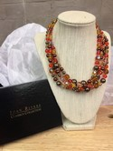 Joan-Rivers-Multi-Strand--faceted-bead-Necklace_30205C.jpg