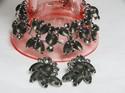 Juliana-Bracelet--Earrings-Satin-Smoky-topaz-rhinestone-SET_27666A.jpg
