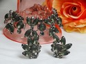 Juliana-Bracelet--Earrings-Satin-Smoky-topaz-rhinestone-SET_27666B.jpg