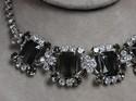 Juliana-Topaz--Crystal-Rhinestone-Necklace--Earrings-Set_27665B.jpg