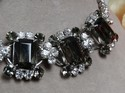Juliana-Topaz--Crystal-Rhinestone-Necklace--Earrings-Set_27665D.jpg