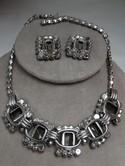 Juliana-Topaz--Crystal-Rhinestone-Necklace--Earrings-Set_27665F.jpg