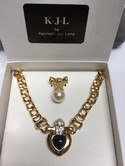 KJL-Goldtone-Chain-Link-Interchangable-Pendant-Necklace-in-Box_29571A.jpg