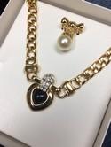 KJL-Goldtone-Chain-Link-Interchangable-Pendant-Necklace-in-Box_29571B.jpg