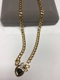 KJL-Goldtone-Chain-Link-Interchangable-Pendant-Necklace-in-Box_29571C.jpg