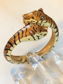 KJL-Kenneth-Jay-Lane-Enameled-Double-TIGER-Watch-Bangle-Bracelet-in-Box_35107A.jpg