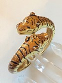 KJL-Kenneth-Jay-Lane-Enameled-Double-TIGER-Watch-Bangle-Bracelet-in-Box_35107B.jpg