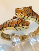 KJL-Kenneth-Jay-Lane-Enameled-Double-TIGER-Watch-Bangle-Bracelet-in-Box_35107C.jpg