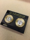 KJL-Kenneth-Jay-Lane-Goldtone-Clear-Rhinestone-Clip-Earrings_29990B.jpg
