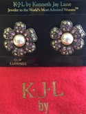 KJL-Kenneth-Jay-Lane-Pearl-Rhinestone-Flower-Clip-Back-Earrings-on-Card_29825A.jpg